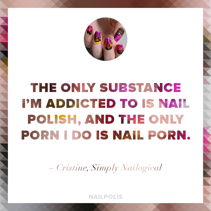 nail-polish-addiction-quote