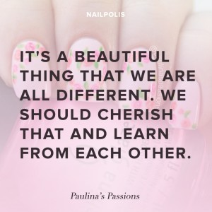 paulinas-passions-quote-1