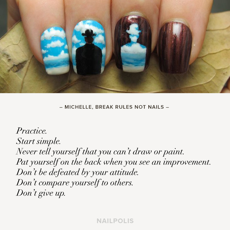 tips-for-beginners-nail-art